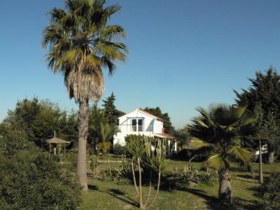 Loca��o Casa de turismo rural/Casa de campo 93271 Set�bal
