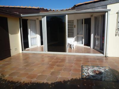 Outras Loca��o Vivenda 93703 Torreilles