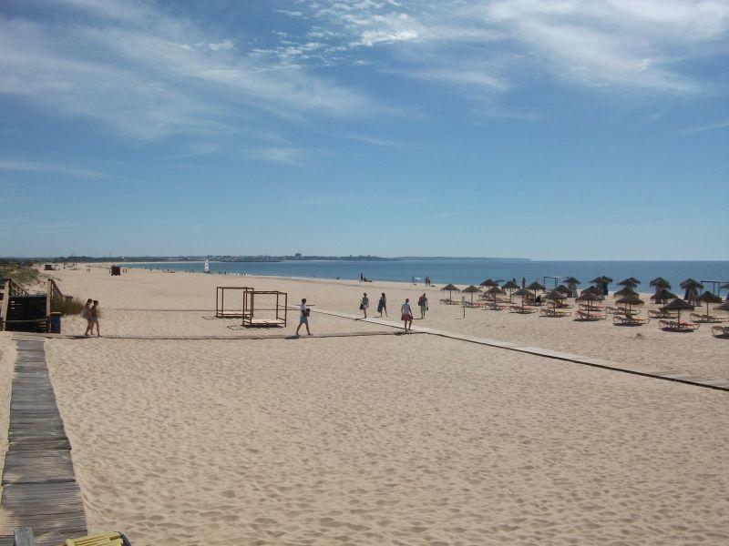 Praia Locação Apartamentos 95155 Lagos
