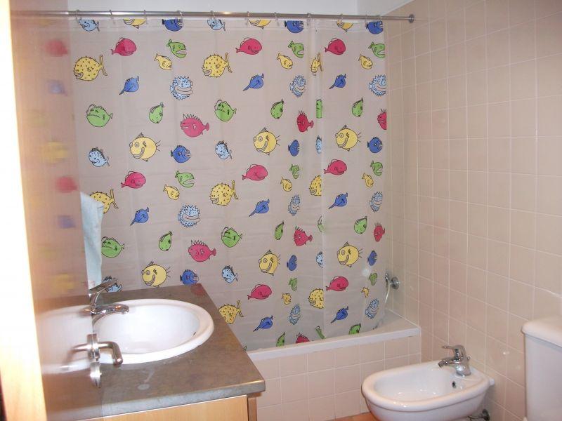 casa de banho Locação Apartamentos 95155 Lagos