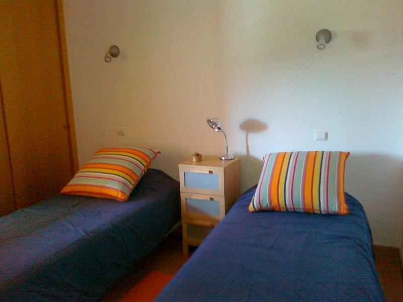 quarto Locação Apartamentos 95155 Lagos