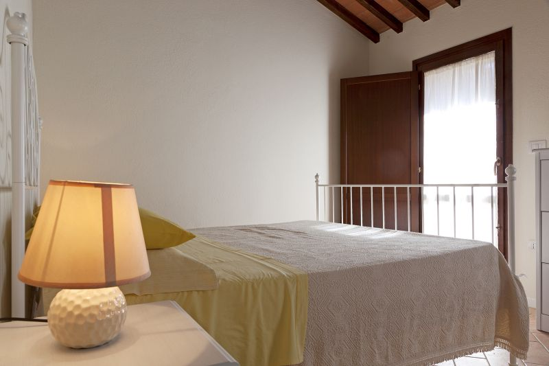 Locação Apartamentos 95168 San Gimignano