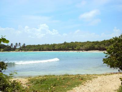 Loca��o Apartamentos 97690 Gosier (Guadeloupe)