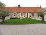 Casa de turismo rural Wimereux 4 a 6 pessoas