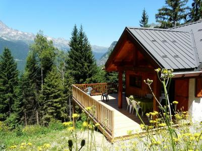 Loca��o Chal� 100938 Alpe d'Huez