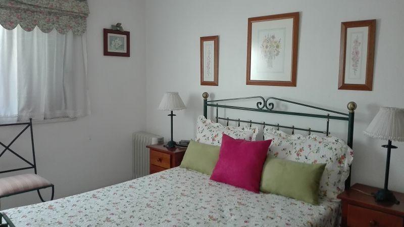 quarto 1 Locação Apartamentos 111569 Albufeira