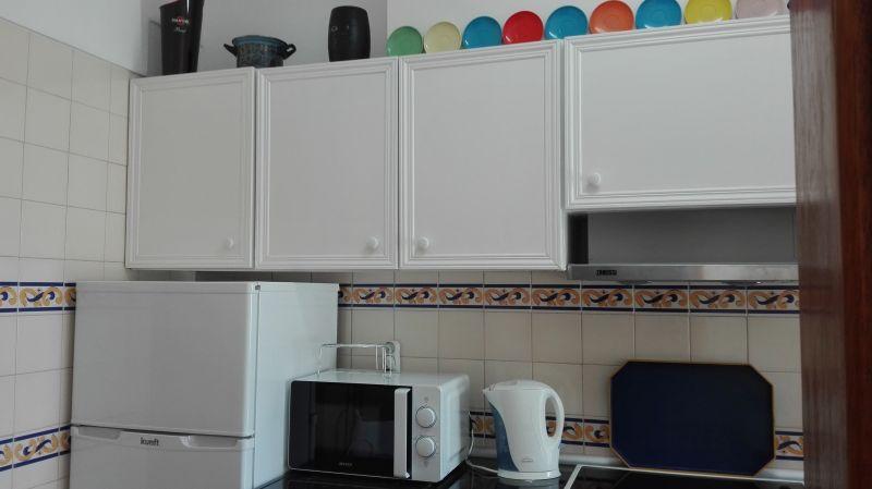 Locação Apartamentos 111569 Albufeira