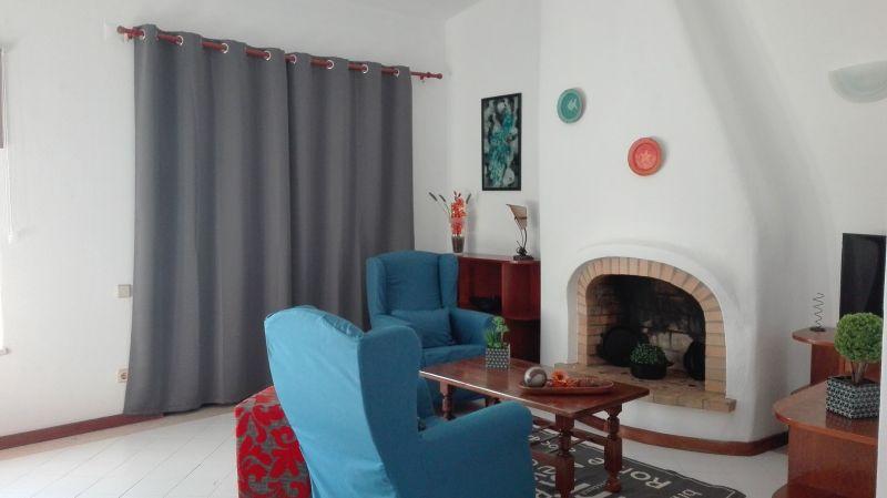 Sala 1 Locação Apartamentos 111569 Albufeira