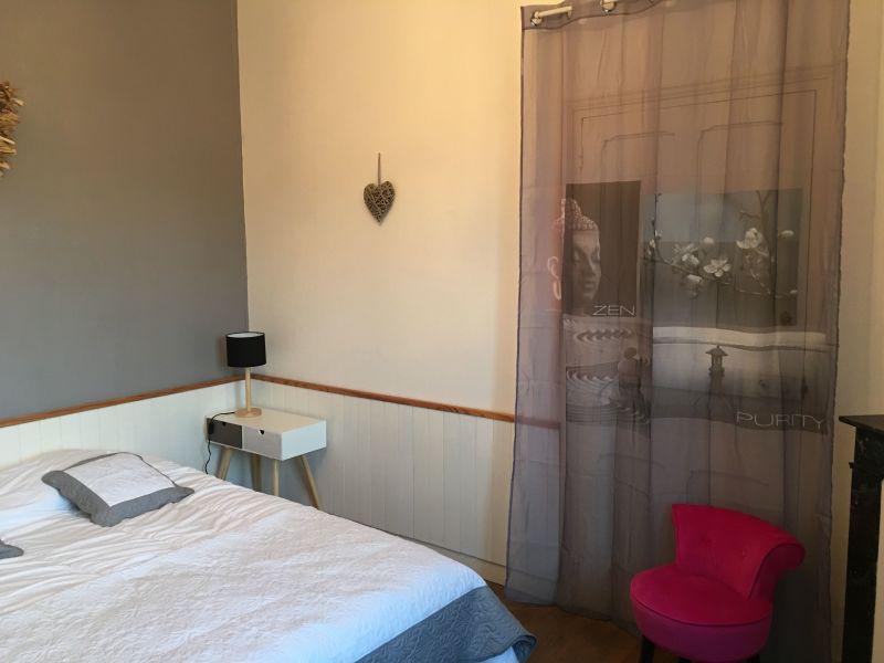 quarto 1 Locação Vivenda 113591 Les  Sables d'Olonne