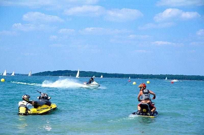 Praia Locação Vivenda 116677 Troyes