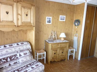 Sala de estar Loca��o Est�dio 66533 Alpe d'Huez