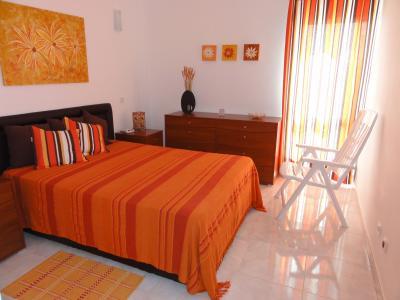 quarto Loca��o Apartamentos 69920 Albufeira
