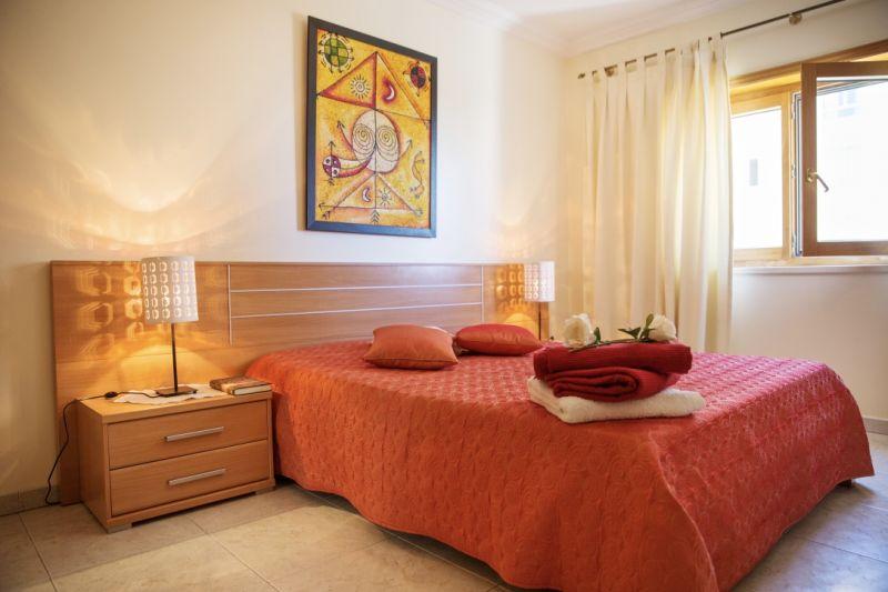 Locação Apartamentos 73354 Praia da Rocha