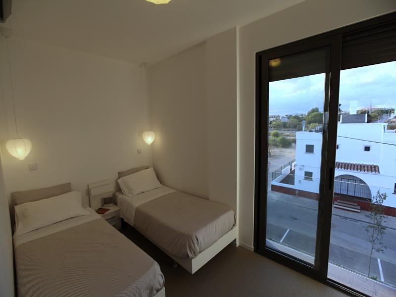 quarto 2 Locação Apartamentos 74598 Olhão
