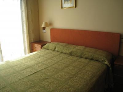 Loca��o Apartamentos 78501 Tossa de Mar