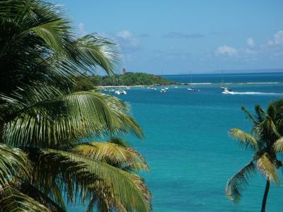 Loca��o Est�dio 82219 Gosier (Guadeloupe)