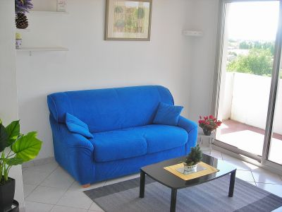 Loca��o Casa de turismo rural/Casa de campo 85184 Mont�limar