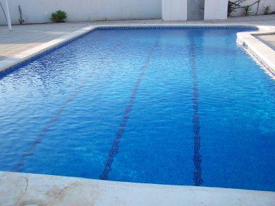 Loca��o Casa 86078 Miami Playa