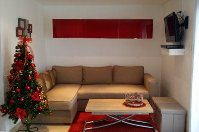 Loca��o Apartamentos 90889 Peyragudes