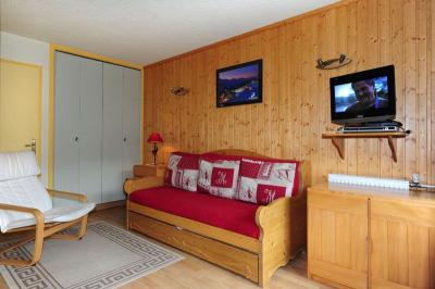 Loca��o Apartamentos 91426 Les Menuires