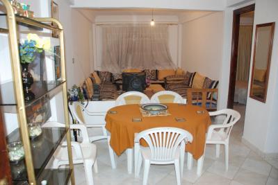 Loca��o Apartamentos 99237 Martil