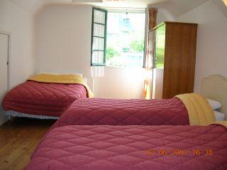 Loca��o Casa 100745 Saint Lary Soulan