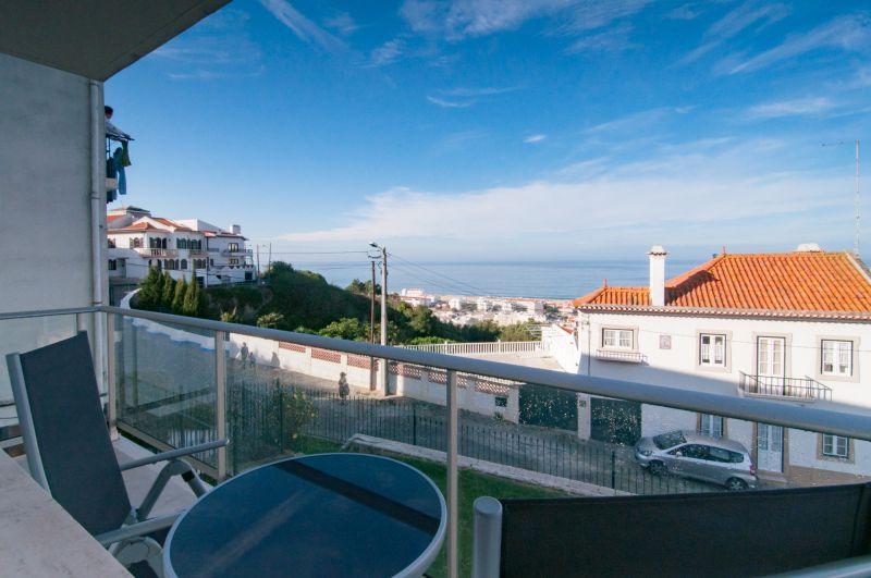 Locação Apartamentos 108783 Nazaré