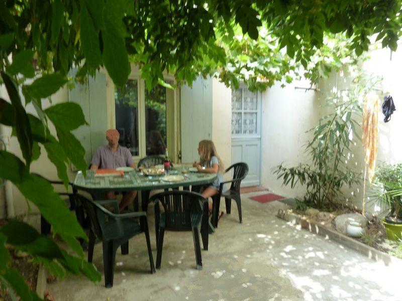 Locação Casa 114357 Argeles sur Mer
