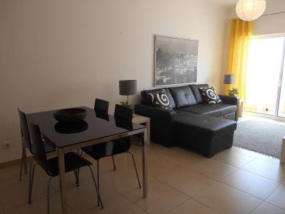 Sala Locação Apartamentos 115348 Altura