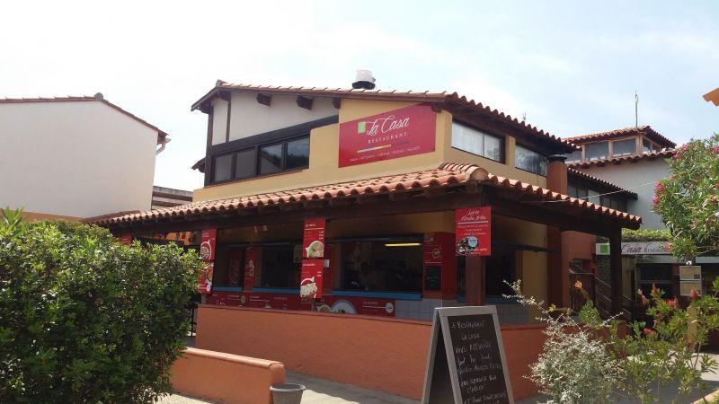 Locação Mobil Home 115696 Canet-en-Roussillon