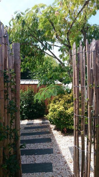 Locação Casa de turismo rural/Casa de campo 116644 Andernos les Bains