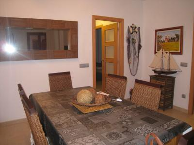 Loca��o Apartamentos 72382 Tossa de Mar