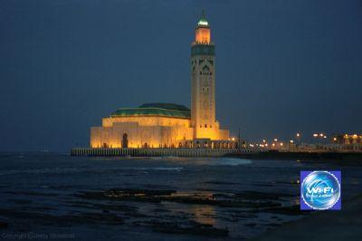 Loca��o Apartamentos 73511 Casablanca