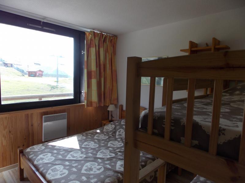 quarto 1 Locação Apartamentos 79745 La Plagne