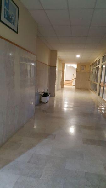 Locação Apartamentos 87430 Salou