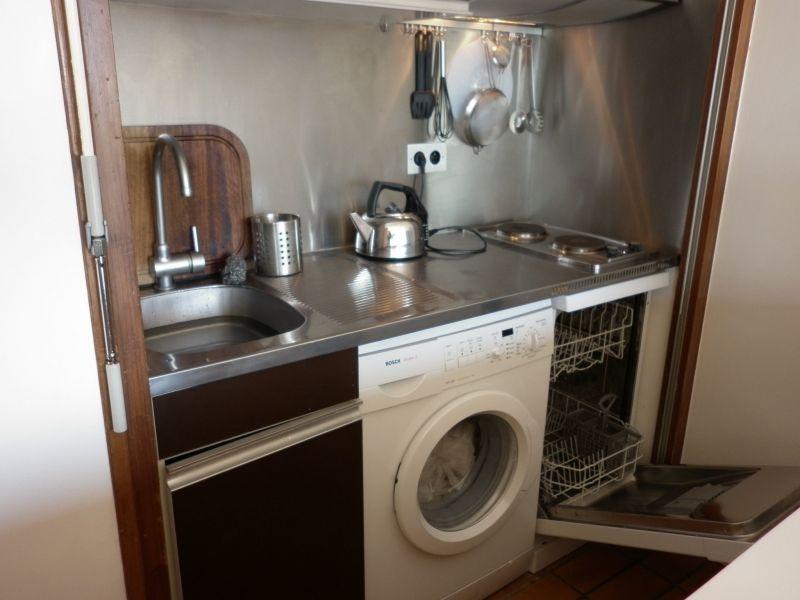 Locação Apartamentos 89931 La Rochelle
