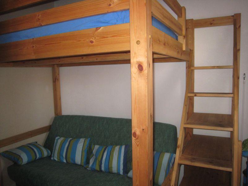 quarto Locação Apartamentos 92705 Saint Pierre la Mer