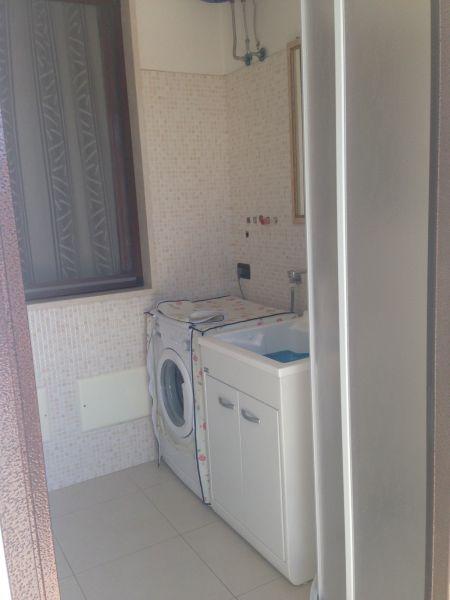 Outras Locação Apartamentos 95214 Gallipoli