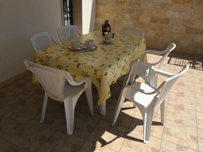 Jardim Locação Apartamentos 95214 Gallipoli