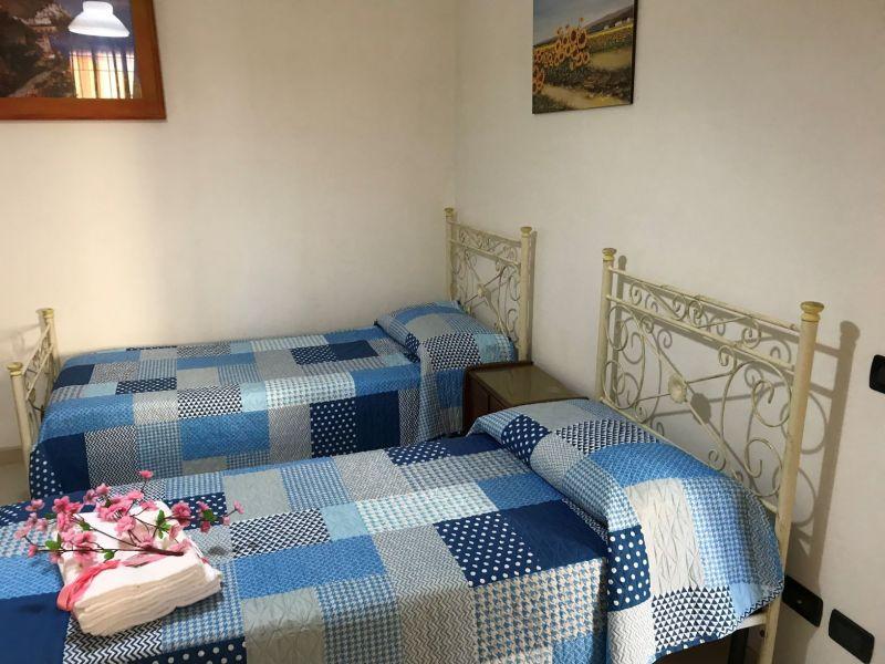 quarto 2 Locação Apartamentos 95214 Gallipoli