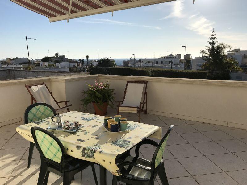 Locação Apartamentos 95214 Gallipoli