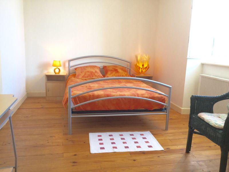 quarto 1 Locação Apartamentos 97553 Colmar