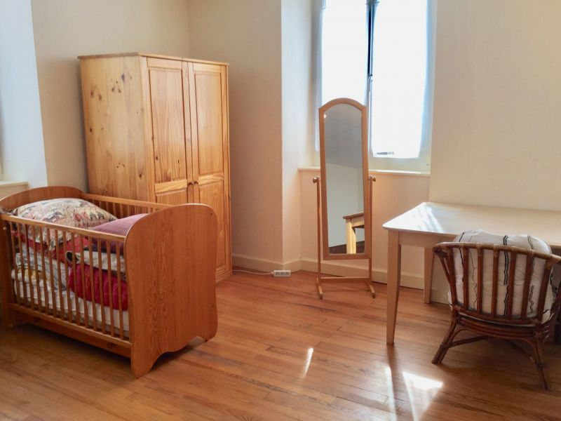 quarto 2 Locação Apartamentos 97553 Colmar