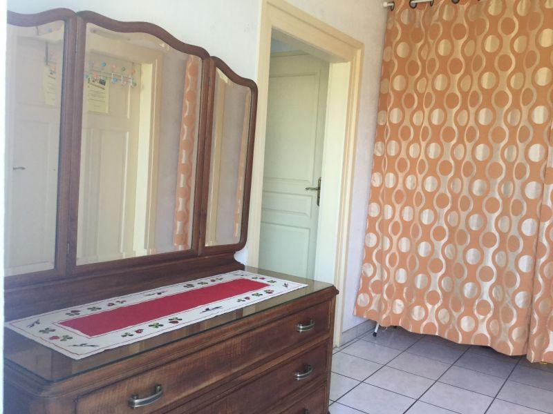 Entrada Locação Apartamentos 97553 Colmar