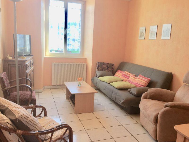 Locação Apartamentos 97553 Colmar