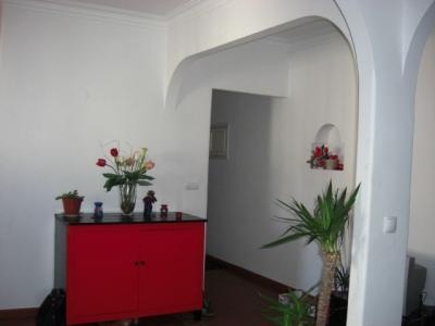 Loca��o Apartamentos 98329 Lisboa