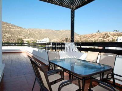 Loca��o Apartamentos 101235 Agadir