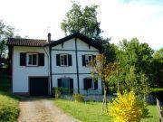 Casa de turismo rural Saint Jean Pied de Port 7 a 8 pessoas
