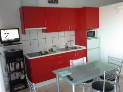 Loca��o Apartamentos 103994 Las Am�ricas