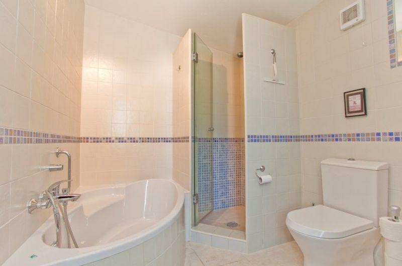 casa de banho Locação Casa de turismo rural/Casa de campo 117556 Carvoeiro